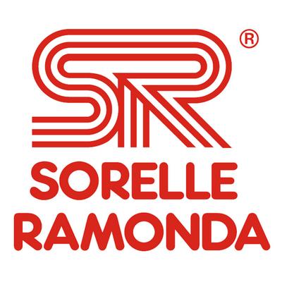 new arrival ddadb 69ac9 Sorelle Ramonda (@Sorelle_Ramonda) | Twitter