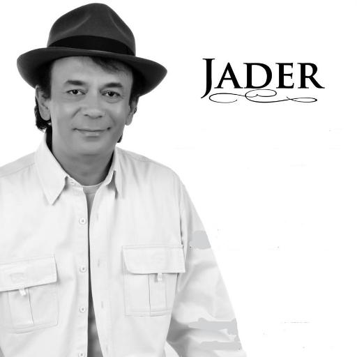 Jader (Cantor)