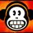 @GamerMonkey_ Profile picture