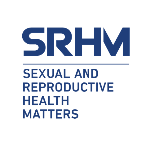 Sexual and Reproductive Health Matters