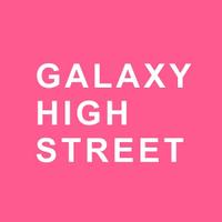 Galaxy High Street
