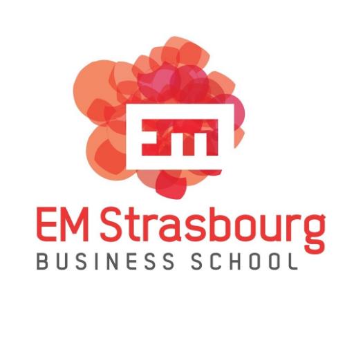 @EMStrasbourg