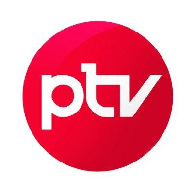 PTV_NG periscope profile