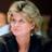 Ann Wyganowski's Twitter avatar