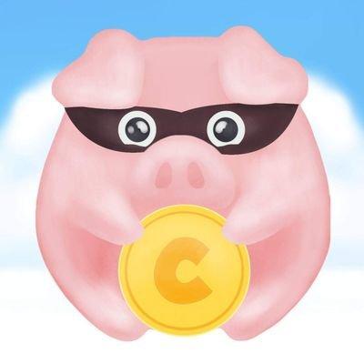 Coin Master Rewards (@coinmastertweet)   Twitter