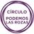 CirculoLasRozas