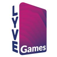 LYVE Games
