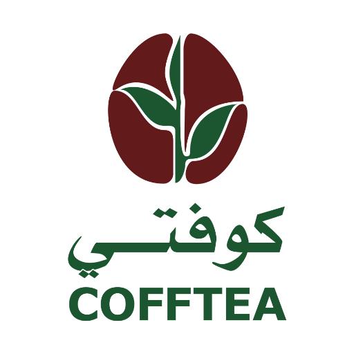 Cofftea