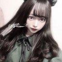 cyun__k