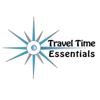Travel Time Essentials