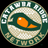 Catawba Ridge News