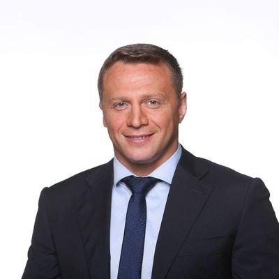 Yoel Razvozov   יואל רזבוזוב (@YRazvozov )