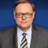 @toddstarnes Profile picture