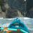 DownStream: VR Whitewater Kayaking 🌊