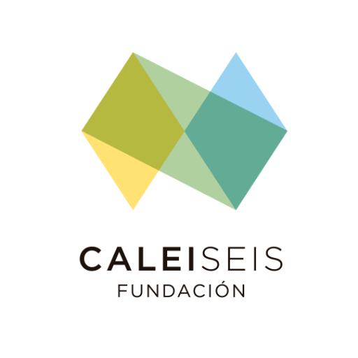 @CaleiSeis