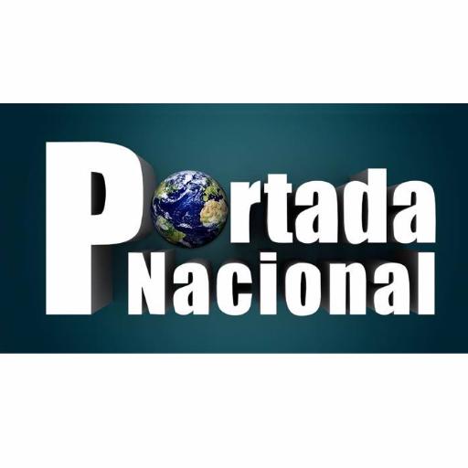 PortadaNacionalRD