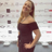 @Isa_Puebla Profile picture