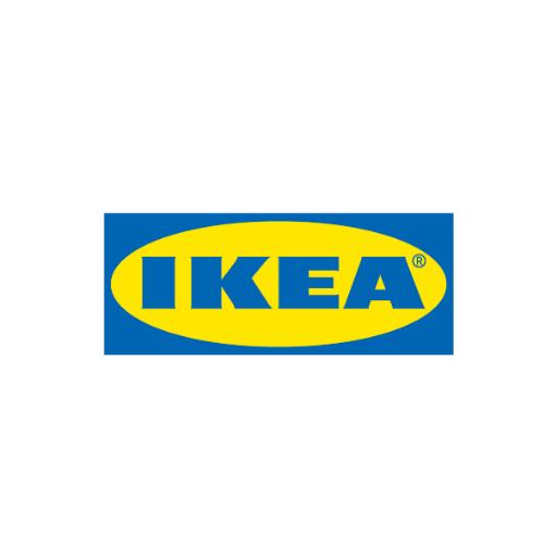 @IKEAdominicana