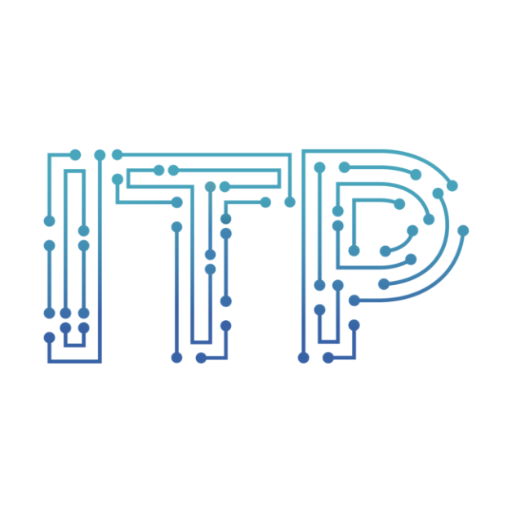 itPerforma Analytics
