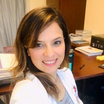 @LealTiciana
