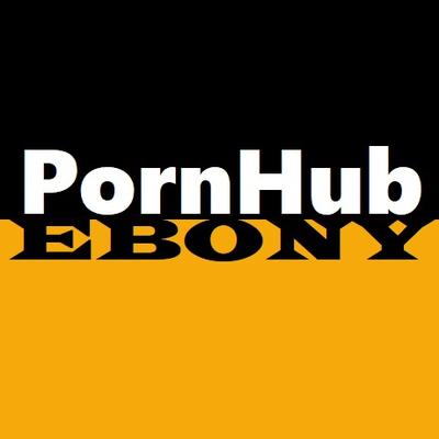 Orgasmus na velký péro