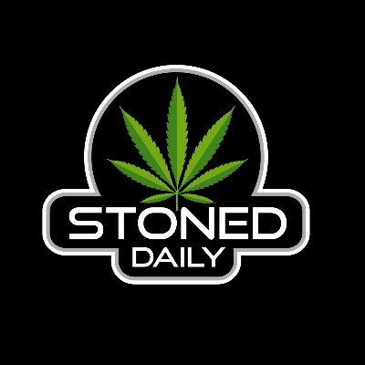 Stoned Daily