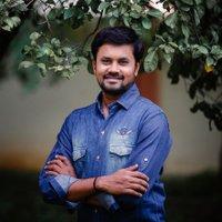 Saravanan Pandiyan ( @ImSaravanan_P ) Twitter Profile