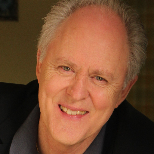 JohnLithgow