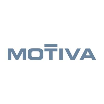 Motiva Enterprises