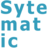 Sytematic Web Apps