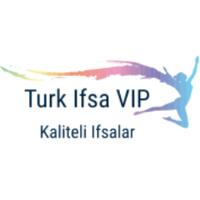 turkifsavipx