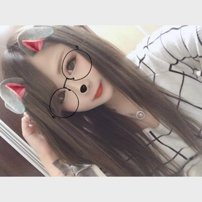 坂田 愛 (@Love720Ms) | Twitter