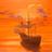 Mayflower 014