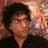 Bobby Rajesh Malhotra