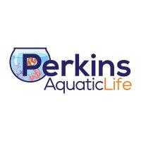 PerkinsAquaticLife