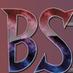 BS Reviews