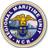 Regional Maritime Unit NCR