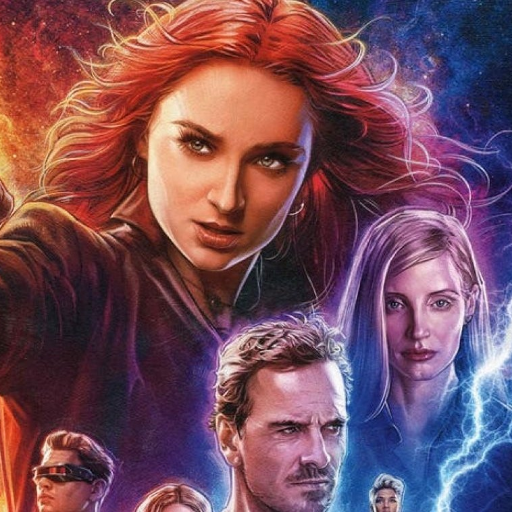 Watch X Men Dark Phoenix 2019 Full Movie Online Wathdarkphoenix Twitter