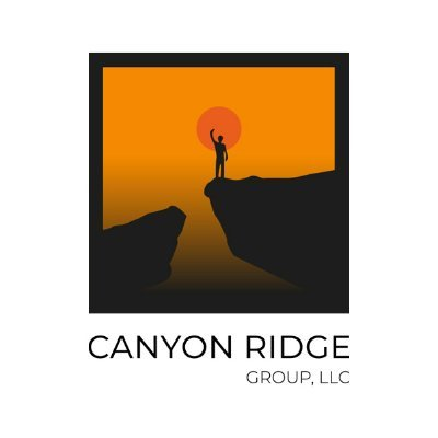 Canyon Ridge Group, LLC