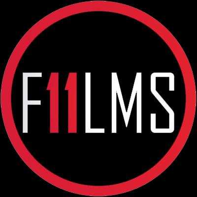 Eleven Films (@Eleven_Films) Twitter profile photo