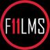 @Eleven_Films