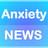 AnxietyNews