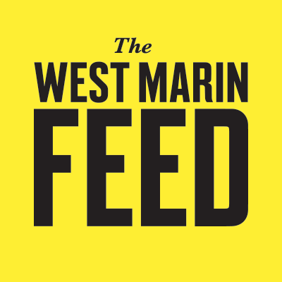 The West Marin Feed