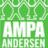 AMPA Andersen