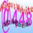 at448's avatar'