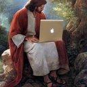 Jesus_ (@Jesus_) Twitter