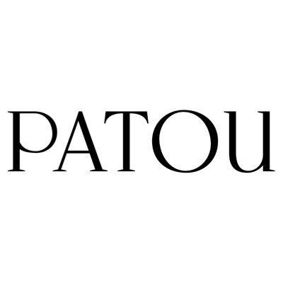 @Patou