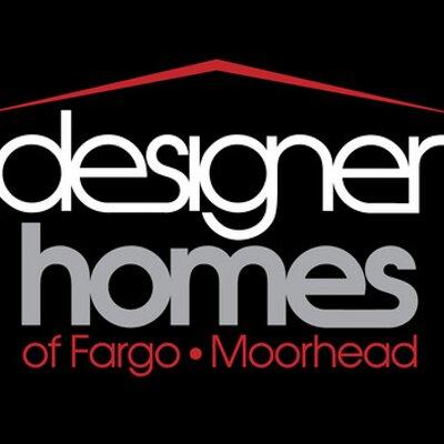 designer homes of fm - Designer Homes Fargo