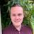 Emil_Hvitfeldt's avatar
