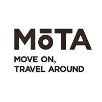 MŌTA(モータ)